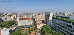 Apartamento para Venda em Cuiabá, Centro-Norte, 2 dormitórios, 1 banheiro