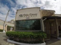 MN - Apartamento 2 Quartos com Suíte - Condomínio Vila Verde