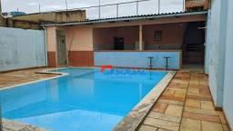 Casa com 3 dormitórios à venda, 240 m² por R$ 410.000,00 - Nova Porto Velho - Porto Velho/