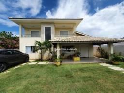 Casa com 4 dormitórios, 450 m² - venda por R$ 1.550.000 ou aluguel por R$ 8.000/mês - Jacu
