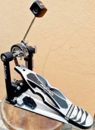 Pedal Gibraltar modelo 6611 avenger novíssimo/não aceito trocas