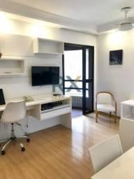 Apartamento à venda com 1 dormitórios em Higienópolis, São paulo cod:AP1894_RXIMOV
