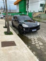 Porsche cayanne S