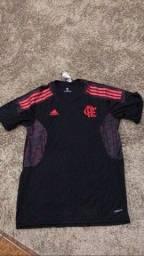 camisa do flamengo nova!!!,NUNCA usada tamanho GG