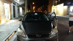 Carro Ford focus