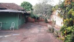 Casa de Madeira em Ourinhos/SP