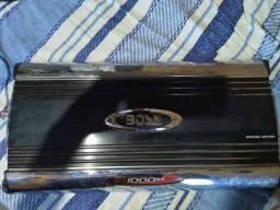 Boss relíquia SE1000M 600x4(oferta)