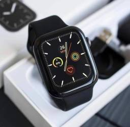 Smartwatch Iwo 12 pró lite