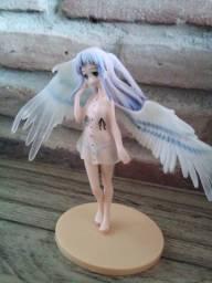 Action Figure Tenshi Angel Beast