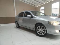 Chevrolet Astra completo só DF 2011/11