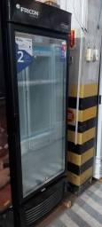 Título do anúncio: Freezer 565L feicon * Marcone