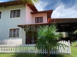 Casa no Dunas -149m²-3Quartos ADL-TR74149