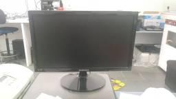 "Monitor Samsung 19 "" Polegadas"
