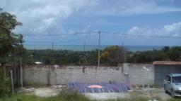Terreno na Ilha de Itamaraca Próximo Praia do Forte