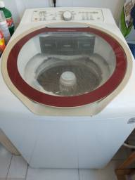 Lavadora Brastemp 11 kg - Funcionando