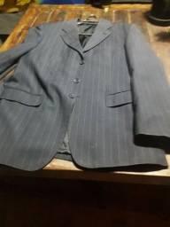 Vendo esses 3 blazer valor 130 meu whats *