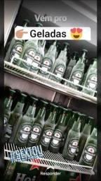Freezer Cervejeiros