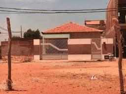 Apartamento à venda com 2 dormitórios em Jardim sorrilândia iii, Sousa cod:1L21878I154859