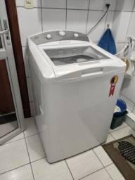 Máquina de lavar 13 Kgs Continental 127V