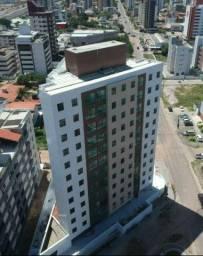 Apartamento em Intermares Entrada + parcelas