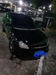 Classic 2014 + vale gasolina 500 reais