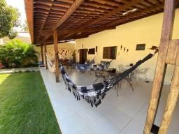 Casa litoral de Alagoas