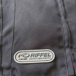 Jaqueta de moto Riffel Top