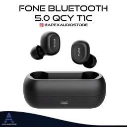 Qcy T1c - Fone Bluetooth 5.0