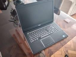DELL VASTRO 3550 Ja com SSD