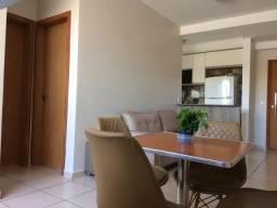 Cobertura 2 quartos ,140 metros, sol da manhã , reformada, em Vila Velha
