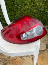 Título do anúncio: Lanterna traseira Ford Ka