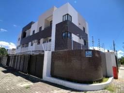 Título do anúncio: Oportunidade no Altiplano - Apartamento com 2 quartos - Acabamento de Luxo