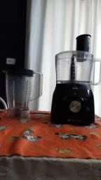 Liquidificador e processador WALITA