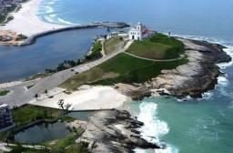 Financio: Casa nova 3 Qts 1 Suíte em Porto da Roça