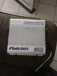 Módulo Falcon 960