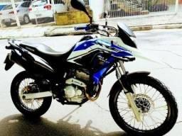 Linda XRE 300