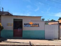 Sarom Imóveis vende lote de 360 m² em Valparaiso de Goiás