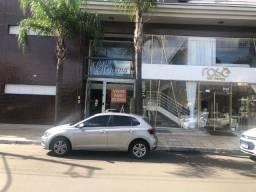 Apartamento 03 D - Bairro Mal. Rondon - Canoas
