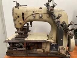 Máquina de costura UNION SPECIAL