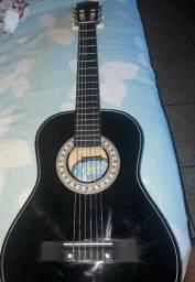Tudo bem?,tô passando aqui pra avisar que tô vendendo o meu violão,Marca Austin Kauthon