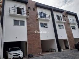 Casa com 4 dormitórios para alugar, 280 m² por R$ 6.600,00/mês - Tremembé - São Paulo/SP