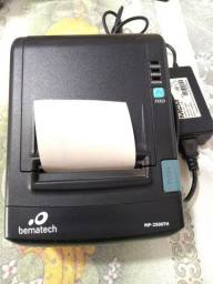 Impressora bematech mp-2500TH