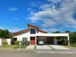 Asa / Condomínio - Condomínio Reserva do Paratehy - Locação
