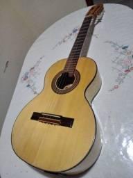 Viola gianini