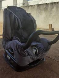 Cadeira p/ automóvel-Neo Matrix Burigotto-peg pérego