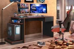 Mesa Para Computador Gamer Mobler