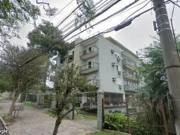 Apartamento à venda com 3 dormitórios em Três figueiras, Porto alegre cod:1L21878I154840