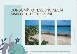 _Porto Grande Residencial (PCVA)- More perto da Praia do Francês!