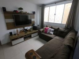 Apartamento a Venda em Balneário Camboriú