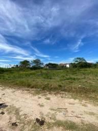 Lote em Iguaba Grande - RJ